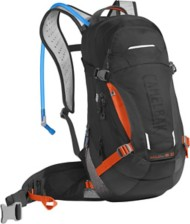 CamelBak M.U.L.E. LR 15 Biking Hydration Pack