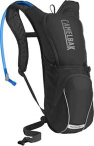CamelBak Ratchet Biking Hydration Pack
