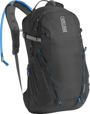 CamelBak Rim Runner 22 Hydration Backpack