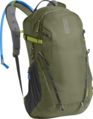 CamelBak Cloud Walker 18 Hydration Backpack