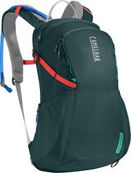 Women's CamelBak Daystar 16 Hydration Backpack