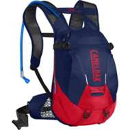 CamelBak Skyline LR 10 Biking Hydration Pack