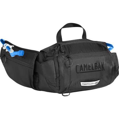 CamelBak Repack LR 4 50oz Hydration Pack