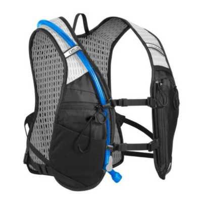 CamelBak Chase Bike Vest 50oz Hydration Pack