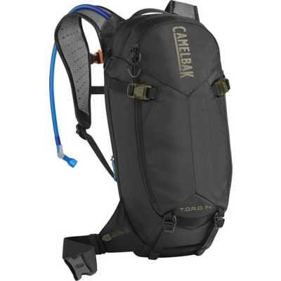 CamelBak T.O.R.O. Protector 14 100oz Hydration Pack