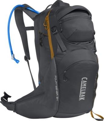 CamelBak Fourteener 24 100oz Hydration Backpack