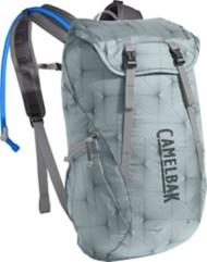 CamelBak Arete 18 50oz Hydration Backpack