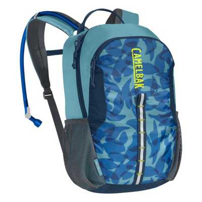 Youth CamelBak Scout 50oz Hydration Backpack
