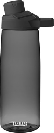CamelBak Chute Mag .75L Water Bottle