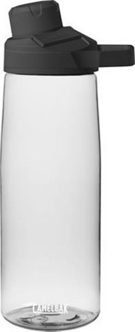 Camelback Chute Mag 25 OZ. Water Bottle