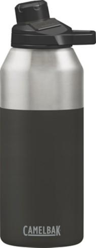 CamelBak Chute Mag Vacuum Insulated 40oz Water Bottle