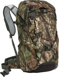 Camelbak Trophy TS Hunting Pack