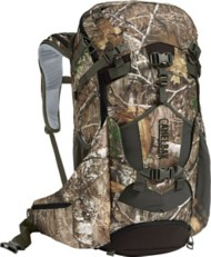 Camelbak Trophy S Hunting Pack