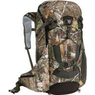 Camelbak Trophy S Hunting Pack