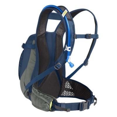 CamelBak Skyline LR 10 Biking Hydration Pack