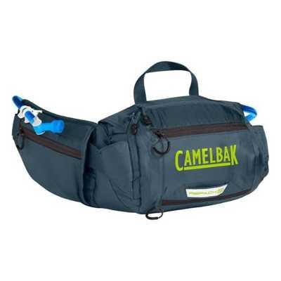 CamelBak Repack LR 4-50oz Belt