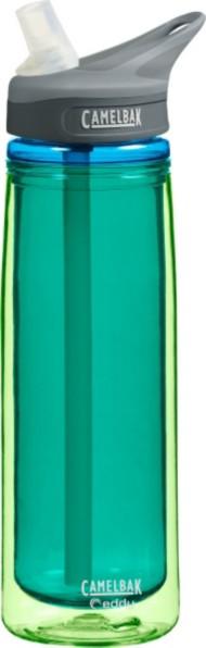 CamelBak eddy Insulated Bottle