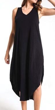 Women's Z Supply Reverie Midi Dress