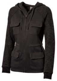 Women's Others Follow Bristol Jacket