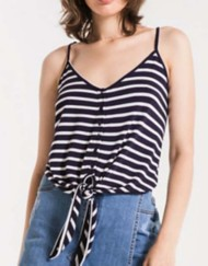 Women's Other's Follow Scarlett Stripe Tank