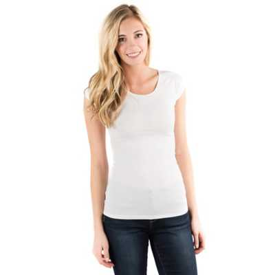 Women's Downeast Essential T-Shirt