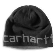 Men's Carhartt Greenfield Reversible Hat