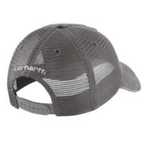 Men's Carhartt Buffalo Cap