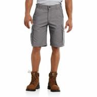 Men's Carhartt Arhartt Force® Tappen Cargo Short