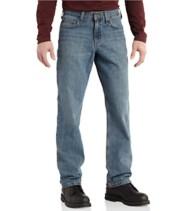 Men's Carhartt Relaxed Straight Jeans