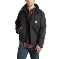 Men's Carhartt Quick Duck Jefferson Jacket