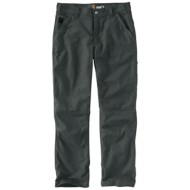 Men's Carhartt Full Swing Quick Duck Cryder Pant