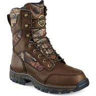 Men's Irish Setter Havoc 800G GORE-TEX® Boot