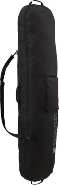 Burton Board Sack Snowboard Bag