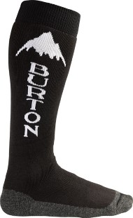Men's Burton Emblem Snowboard Socks
