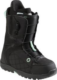 Women's Burton Mint Snowboard Boots