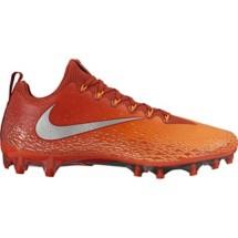 Men's Nike Vapor Untouchable Pro Football Cleats