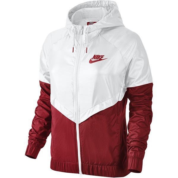 729ae5ffc Women's Nike Sportswear Windrunner Jacket | SCHEELS.com
