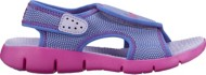 Youth Girls' Nike Sunray Adjustable 4 Sandals