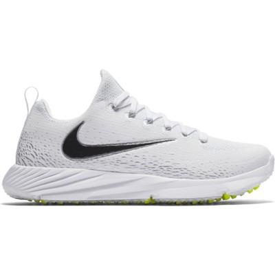 Men's Nike Vapor Speed Turf Football Shoes