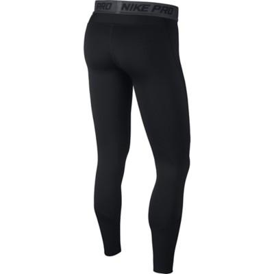 Men's Nike Pro Hyperwarm Tight