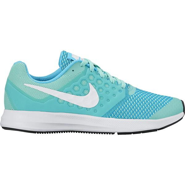 63c6364ca8e2 Youth Girls  Nike Downshifter 7 Running Shoes