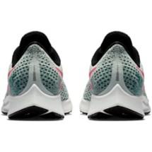 Women's Nike Air Zoom Pegasus 35 Running Shoes