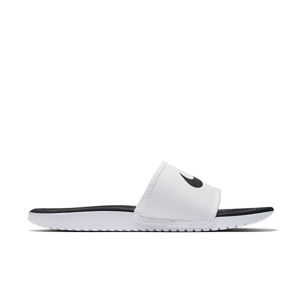 8b9ab9216 Men s Nike Kawa Adjust Slide Sandals