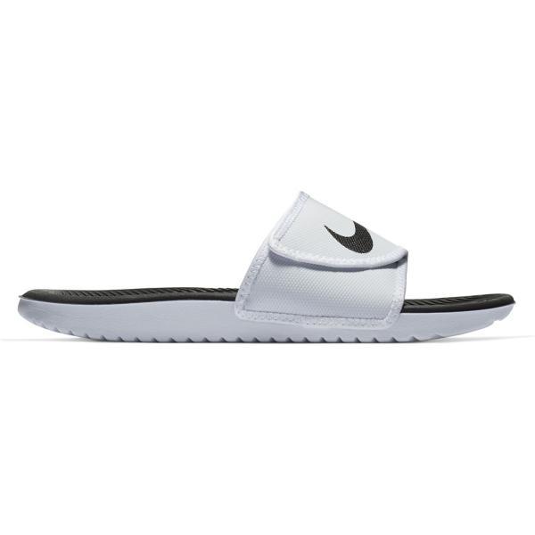 brand new 0d0bc 288d8 Men's Nike Kawa Adjustable Slides