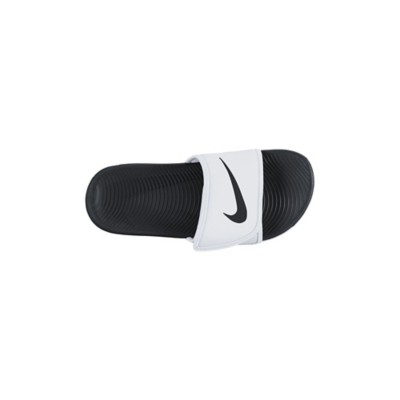 Men's Nike Kawa Adjustable Slide Sandals