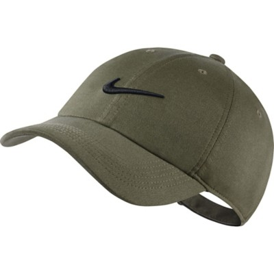 Women s Nike AeroBill Heritage 86 Cap 828eacdc839