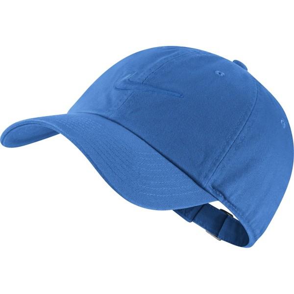 Signal Blue/Signal Blue