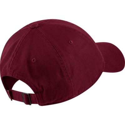 Men's Nike Sportswear Essentials Heritage 86 Cap