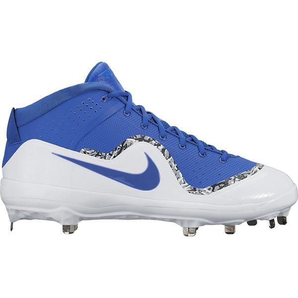 0c19f1e06566 Men s Nike Force Air Trout 4 Pro Baseball Cleats
