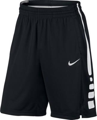 Men's Nike Elite Basketball Short